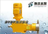广西壮族自治区计量泵/021-63540895 计量泵