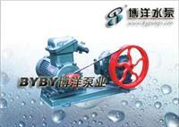 理县液化气泵/021-63540895 液化气泵