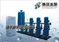 高县成套设备/021-63540895 成套设备