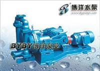 D型,TSWA型卧式多级离心泵/DBY型电动隔膜泵/上海博洋水泵厂021-63800050 DBY-10