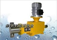 IS型单级单吸离心泵/ J-Z系列柱塞式计量泵 /上海水泵厂021-63800050 J-Z 8/40