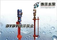 CQ(ZCQ)型磁力驱动泵/SY型、WSY型、FSY型玻璃钢液下泵/上海博洋水泵厂021-63800050   40FSY-35