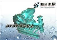 分散红玉M-GFL FY型立式液下泵/WB系列电动往复泵/上海水泵厂021-63800050 WB3-4/100