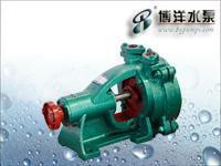 FG系列单螺杆泵/2XZB型旋片真空泵/上海水泵厂021-51611355 2XZB