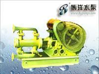 PF型化工泵/WB型不锈钢往复泵/上海水泵厂021-51611357 WB