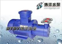 KQDW卧式多级单出口型离心泵/磁力旋涡泵/上海水泵厂021-51611222 CW