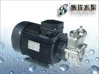 XBD-W型卧式多级消防泵/QY气液混合泵/上海水泵厂021-51611355 QY