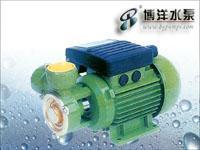 DB清水旋涡泵 DB