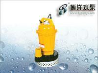 D-DG系列多级离心泵/工程用污水泵/上海水泵厂021-51611357 WQ