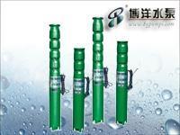 ZBF型自吸式塑料磁力泵/深井泵/上海水泵厂021-51611222 QJ