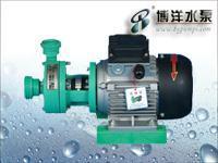 IH型化工泵/106塑料离心泵/上海水泵厂021-51611222 101型、102型、103型、104型、105型