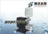 BYQ系列恒压变频供水设备 BYQ