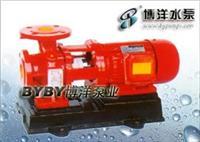 惠州市水泵厂/化工泵/上海泵业021-51611222 GBW25-125