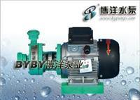 襄樊市水泵厂/塑料泵/上海泵业021-51611222 106型