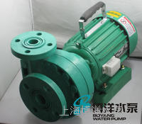 工博牌101、102、103、104、105塑料泵  塑料泵 101、102、103、104、105塑料泵