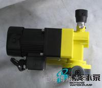 JMW系列隔膜式计量泵,上海隔膜式计量泵 计量泵 不锈钢计量泵 JMW系列