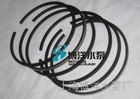 W型电动往复泵配件,W型电动往复泵活塞 高温型电动隔膜泵 W型