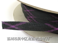 PET編織套管