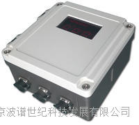 WS-5931F型工業監測數據采集站 WS-5931F