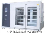 LCD液晶显示恒温恒湿试验机 BILH