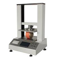 纸管平压强度测定仪 ZB-YSJ5000