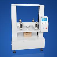 纸箱抗压强度试验仪 ZB-KY系列