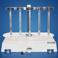 克列姆法克列姆法纸张吸水率测定仪 ZB-XK200