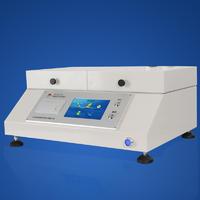 卫生纸柔软度测定仪