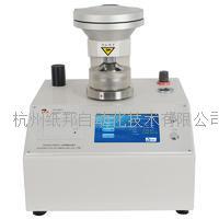 纸箱耐破检测仪 ZB-NPY5600