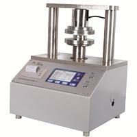 纸张压缩强度仪 ZB-HY3000