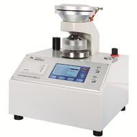 电脑测控耐破度仪 ZB-NPY1600/5600
