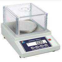 纸与纸板定量测定仪  JA502
