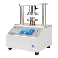 电脑测控环压试验仪 ZB-HY3000
