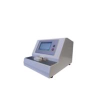 短距压缩强度测试仪 ZB-DYS
