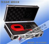 钳形接地电阻测试仪 ETCR2OOO