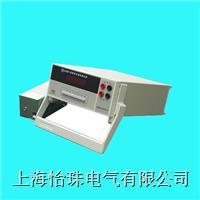 数显电阻电桥/QJ23B-1数显电阻电桥/上海怡珠电气  数显电阻电桥/QJ23B-1数显电阻电桥