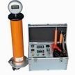 直流发生器,高压直流发生器,高频高压直流发生器,高频直流高压发生器说明书 ZGF-2000