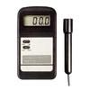 TN2302电导仪/TN2302电导计 TN2302