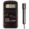 TN2300水质测试仪/TN2300水质测试计/TN2300水质测试表 TN2300