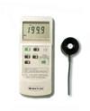 TN2365紫外线辐照计/TN2365紫外线强度计/TN2365紫外线测试仪 TN2365