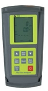 FGA+NOX烟气分析仪TPI714  TPI714