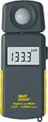 AR-833 AR-833