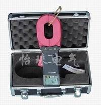 钳形接地电阻仪  ETCR2000
