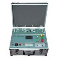 变压器容量测试仪 - 上海怡珠电气有限公司 YZ5810