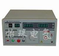 绝缘耐压测试仪 -上海怡珠电气有限公司 DF2670A