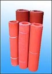高压绝缘地毯/橡胶绝缘地毯- 上海怡珠电气有限公司 10-35kv