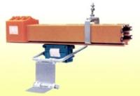 HXTS(L)碳刷集电滑线导轨/碳刷集电滑触线 HXTS(L)