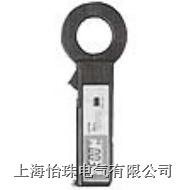 M-110钳形漏电流表-上海怡珠电气有限公司 M-110