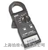 MCL-400/500RMS钳形漏电流表- 上海怡珠电气有限公司 MCL-400/500RMS