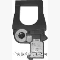 MCL-3000D超大口径钳形电流表-上海怡珠电气有限公司 MCL-3000D